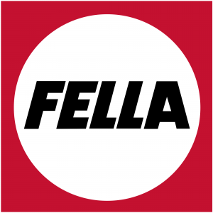 Fella_logo